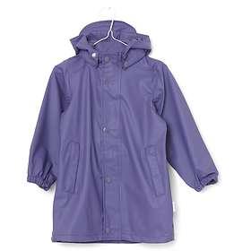 Mini A Ture Riley Raincoat (Jr)