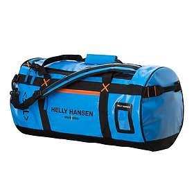 Helly Hansen Duffel Bag 50L