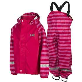 Helly Hansen Voss Set (Jr)