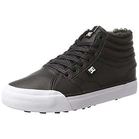 237f50f70ff Find the best price on Reebok Workout Plus IT (Unisex)