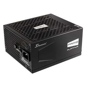 Seasonic Prime Ultra Platinum 750W