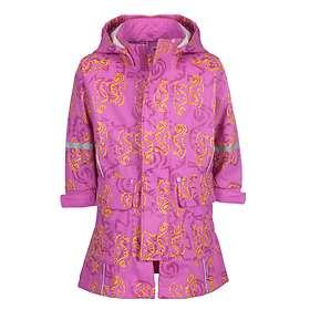 Stormberg Drypp Raincoat (Flicka)