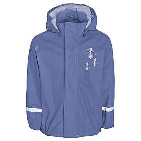 Stormberg Pytt Rain Jacket (Jr)