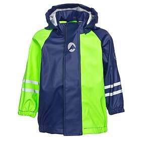 Stormberg Saule Rain Jacket (Jr)