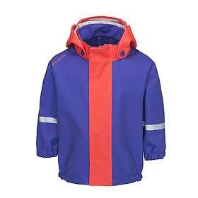 Stormberg Vestland Rain Jacket (Jr)