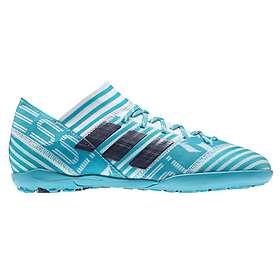 Adidas Nemeziz Messi 17.3 Tango TF (Jr)