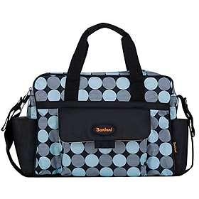 Baninni Amalfi Changing Bag