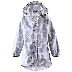 Reima Kaste Rain Jacket (Jr)