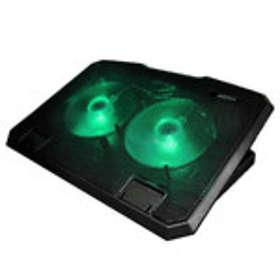 PORT Designs Arokh Gaming Cooler
