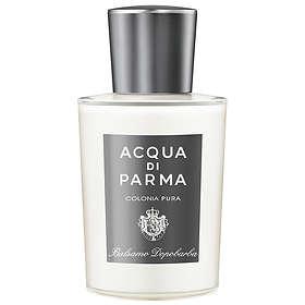 Acqua Di Parma Colonia Pura After Shave Balm 100ml