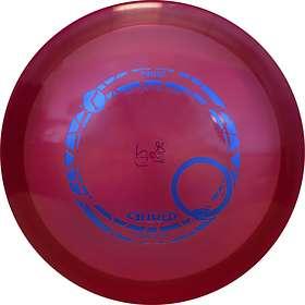 Guru Frisbee C-Plastic Midgard