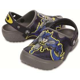 Crocs Fun Lab Batman (Unisex)