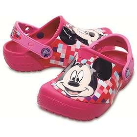 Crocs Fun Lab Mickey (Unisex)