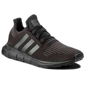 Adidas Originals Swift Run (Dam)