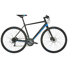 Cube Bikes SL Road 2018