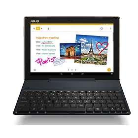 paras hinta asus zenpad 10 z301ml with keyboard dock 16gb katso p iv n tarjous. Black Bedroom Furniture Sets. Home Design Ideas