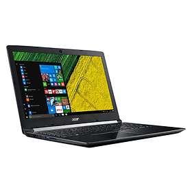 Acer Aspire 5 A515-51G (NX.GPDEF.003)