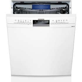 Siemens SN436W02KS (Valkoinen)