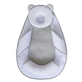 Candide Panda Pad Premium Air