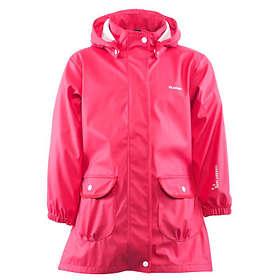 Tuxer Candy Raincoat (Jr)