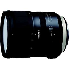Tamron AF SP 24-70/2,8 Di VC USD G2 for Sony