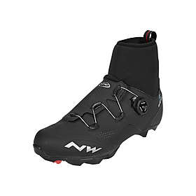 Northwave Raptor Arctic GTX (Men's)