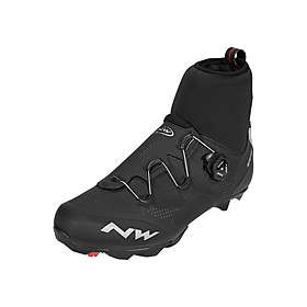Northwave Raptor GTX (Men's)