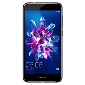 Huawei Honor 8 Lite (3Go RAM) 32Go