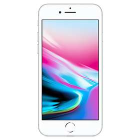 Apple iPhone 8 64Go