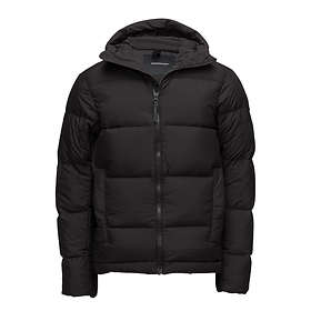 Peak Performance Division Jacket (Herr)
