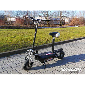 Viron Motors Electric Scooter 800W 36V
