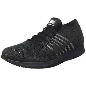 new product 10867 e0951 Nike NikeLab Zoom Flyknit Streak (Unisex)