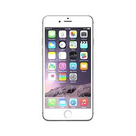 Linocell Screen Protector for iPhone 7 Plus/8 Plus