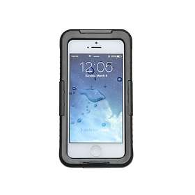 Linocell Watterproof Cover for iPhone 6/6s/7