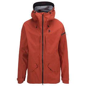 Peak Performance Teton Ski Jacket (Herr)