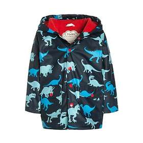 Hatley Dino Print Raincoat (Jr)