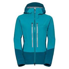 Vaude Shuksan 3L Jacket (Women's)