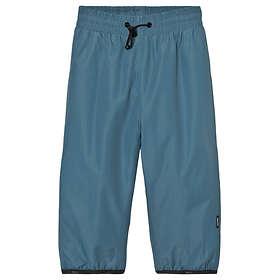 Molo Wild Pants (Jr)