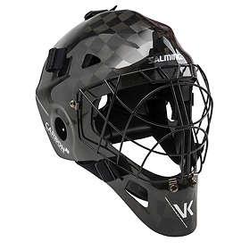Salming CarbonX Helmet