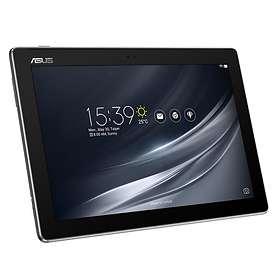 Asus ZenPad 10 Z301M 16Go