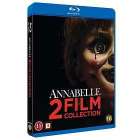 Annabelle 1-2