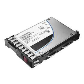 HP 875492-B21 960GB