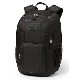 Oakley Enduro 2.0 Backpack 25L (Herr)