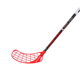 Unihoc Replayer TeXtreme Feather Light Curve 1.0° 29