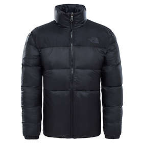 6923176ee The North Face Nuptse III Zip-In Jacket (Men's)