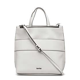 Calvin Klein Tote Bag (k60k602500)