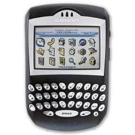 BlackBerry 7290