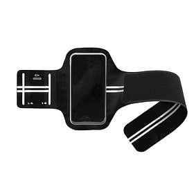 Linocell Sport Armband for iPhone 5/5s/SE