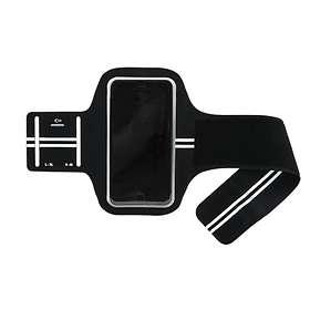 Linocell Sport Armband XXL