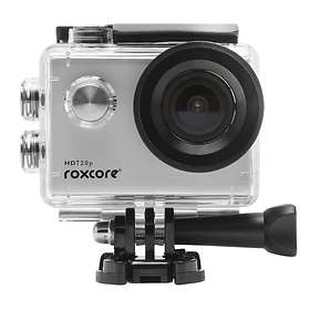 Roxcore Action Camera 720p
